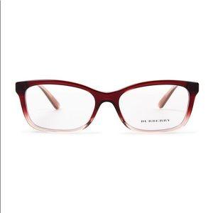 Burberry Eyeglasses (Frame 2249-3553-5416-140)